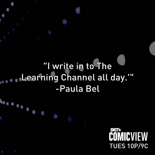 093014-shows-comic-view-5-learning.jpg