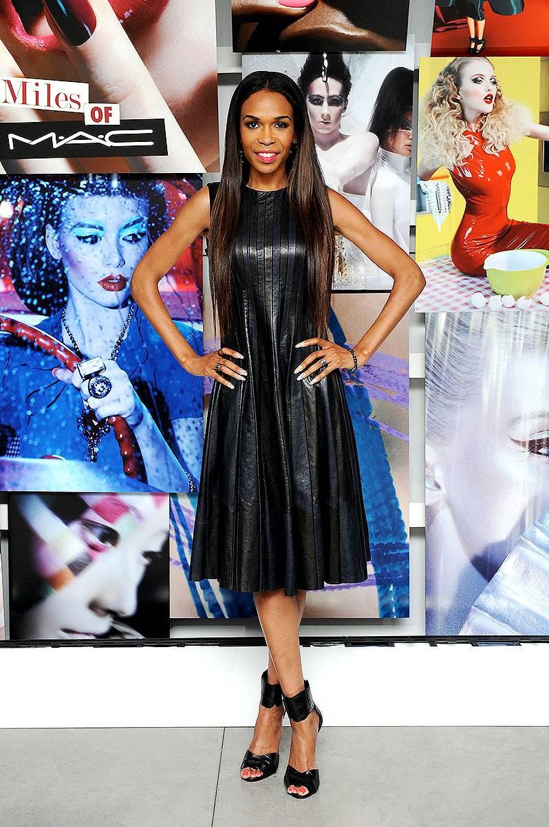 /content/dam/betcom/images/2014/09/Lifestyle/092914-Lifestyle-Michelle-Williams.jpg