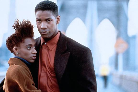 Mo Better Blues - (Photo: Universal Pictures)