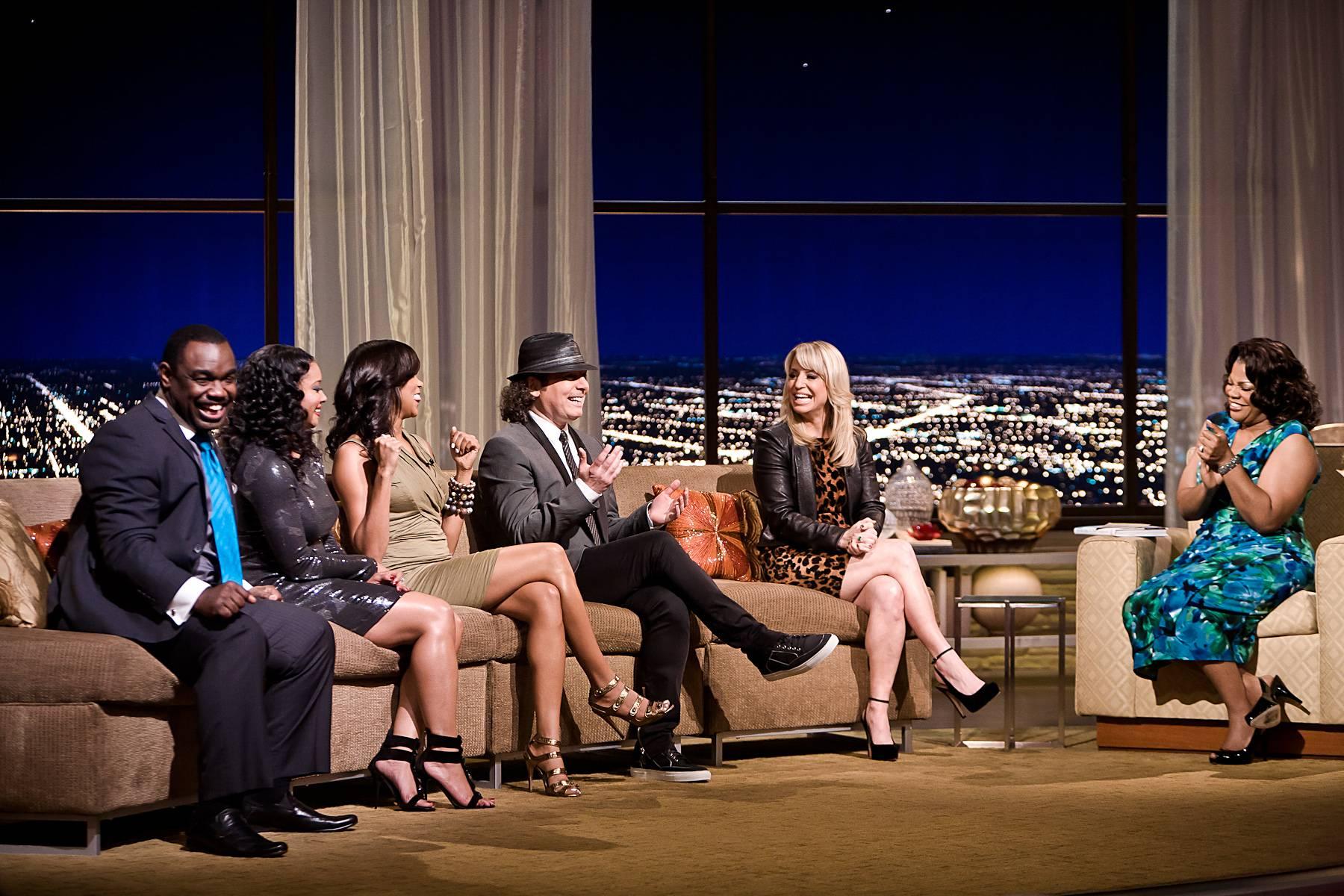 /content/dam/betcom/images/2011/06/Shows/monique/062211-shows-the-monique-show-4.jpg