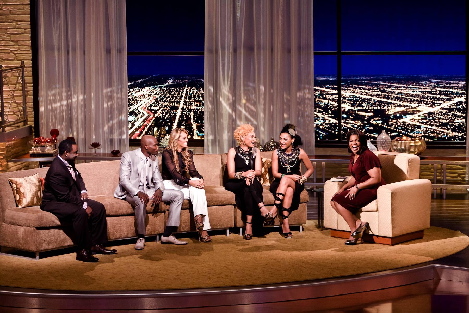 /content/dam/betcom/images/2011/06/Shows/monique/062311-shows-the-monique-show-5.jpg