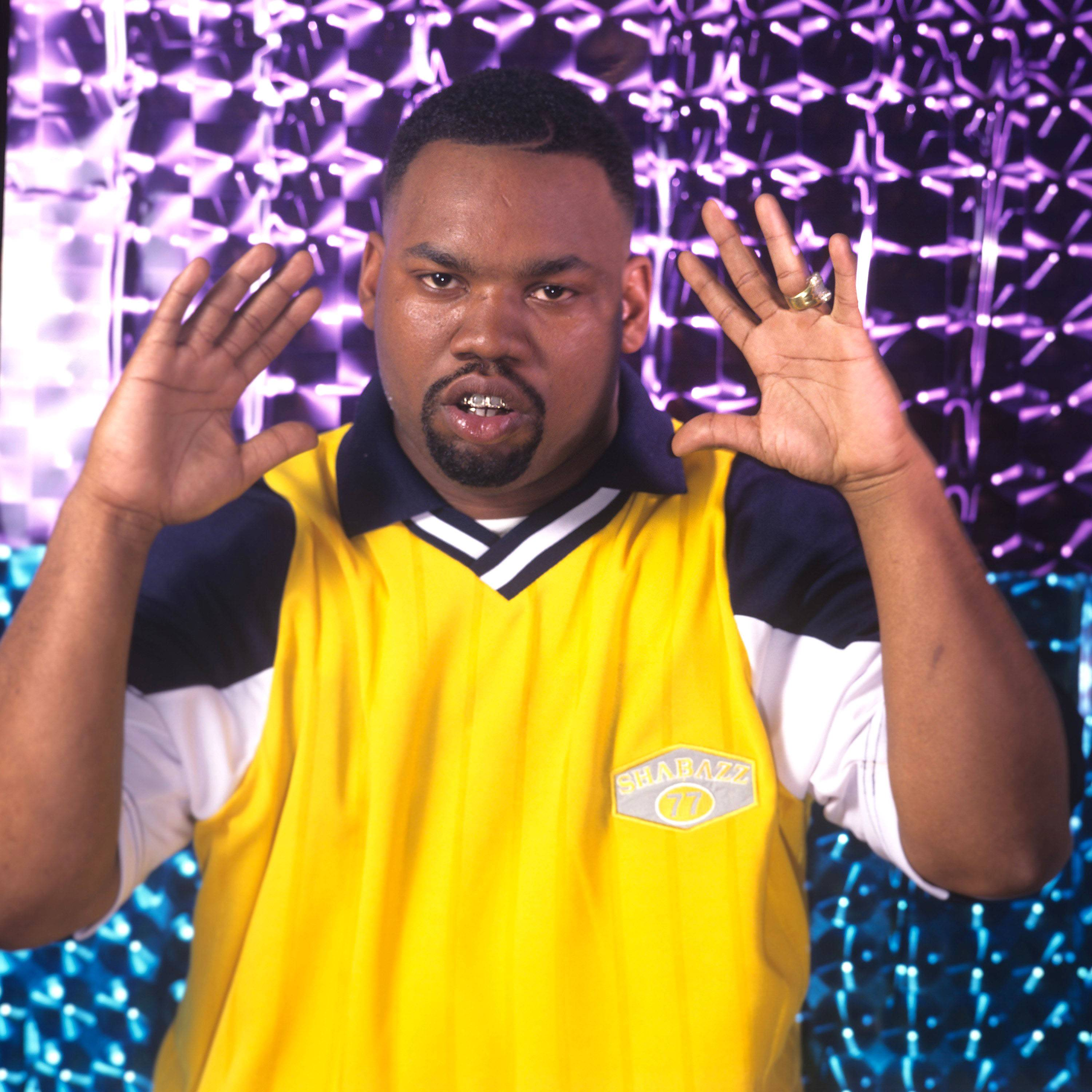 Raekwon - The bio of the Wu-Tang MC will be called C.R.E.A.M. and Cee Lo Green will reportedly play the Chef's father. Cool Kids rapper/producer Chuck Inglish is said to be in the running for the role of Rae.(Photo: Bob Berg/Getty Images)