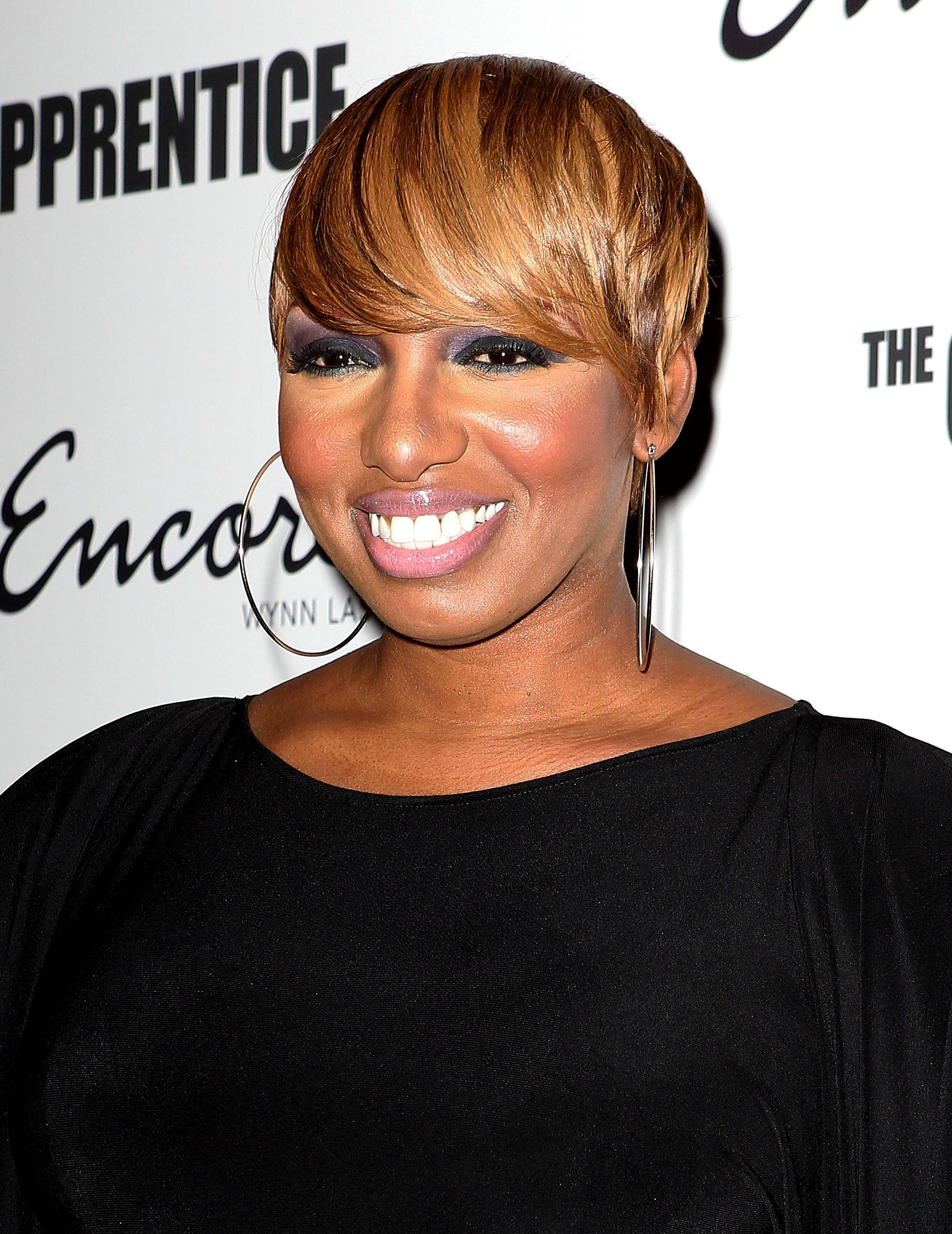 0311-celeb-out-about-nene-leakes.jpg
