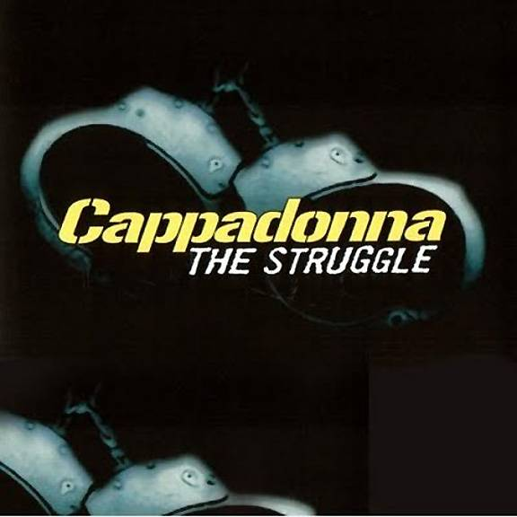 """43. Cappadonna ? The Struggle (2003) - Let's just say that when you are making the obligatory rap ode to mommy dearest (""""Mama""""), it may not be a good idea to include such laughably inappropriate lines as """"She told me how to love the women and pop they cherry."""" (Photo: Code Red Entertainment)"""
