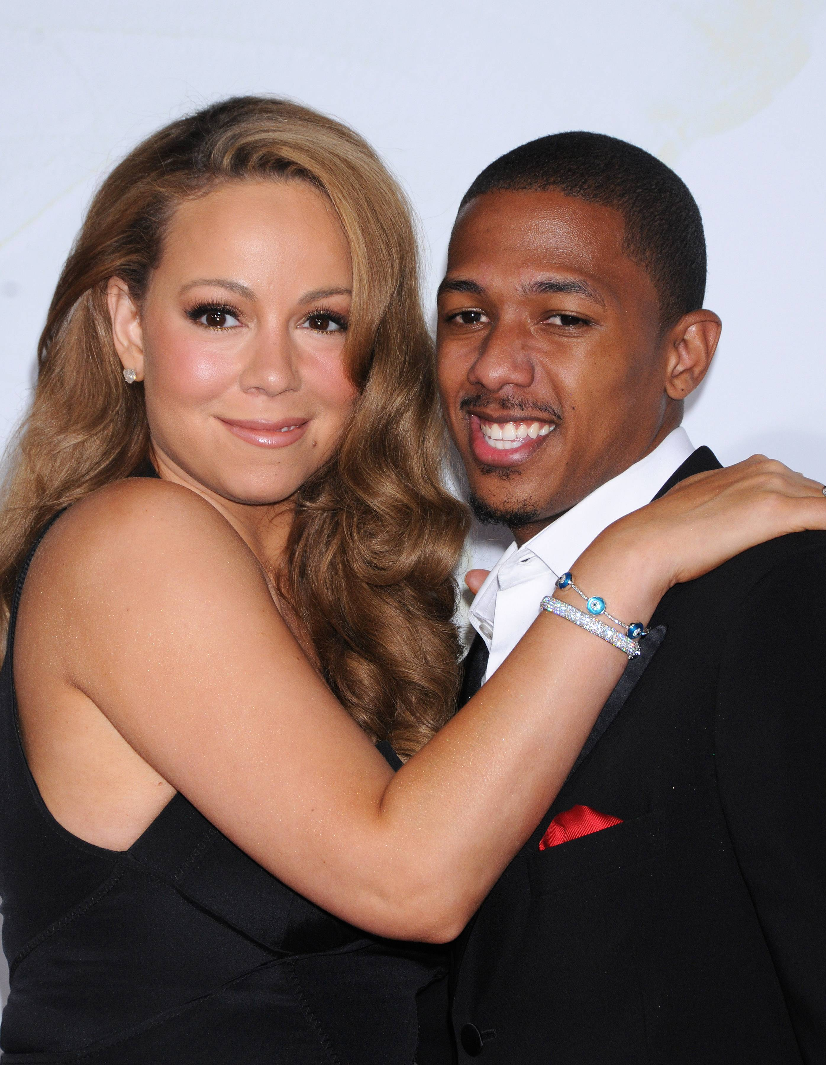0311-shows-lets-stay-opposites-nick-cannon-mariah-1.jpg