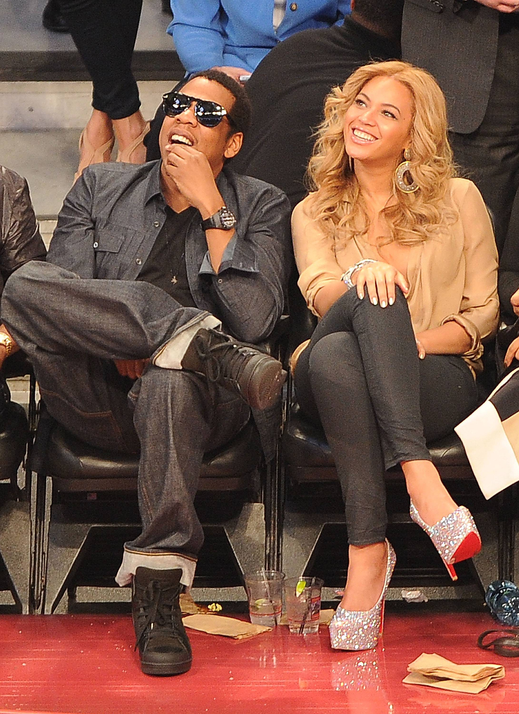 0311-shows-lets-stay-opposites-jay-z-beyonce-1.jpg