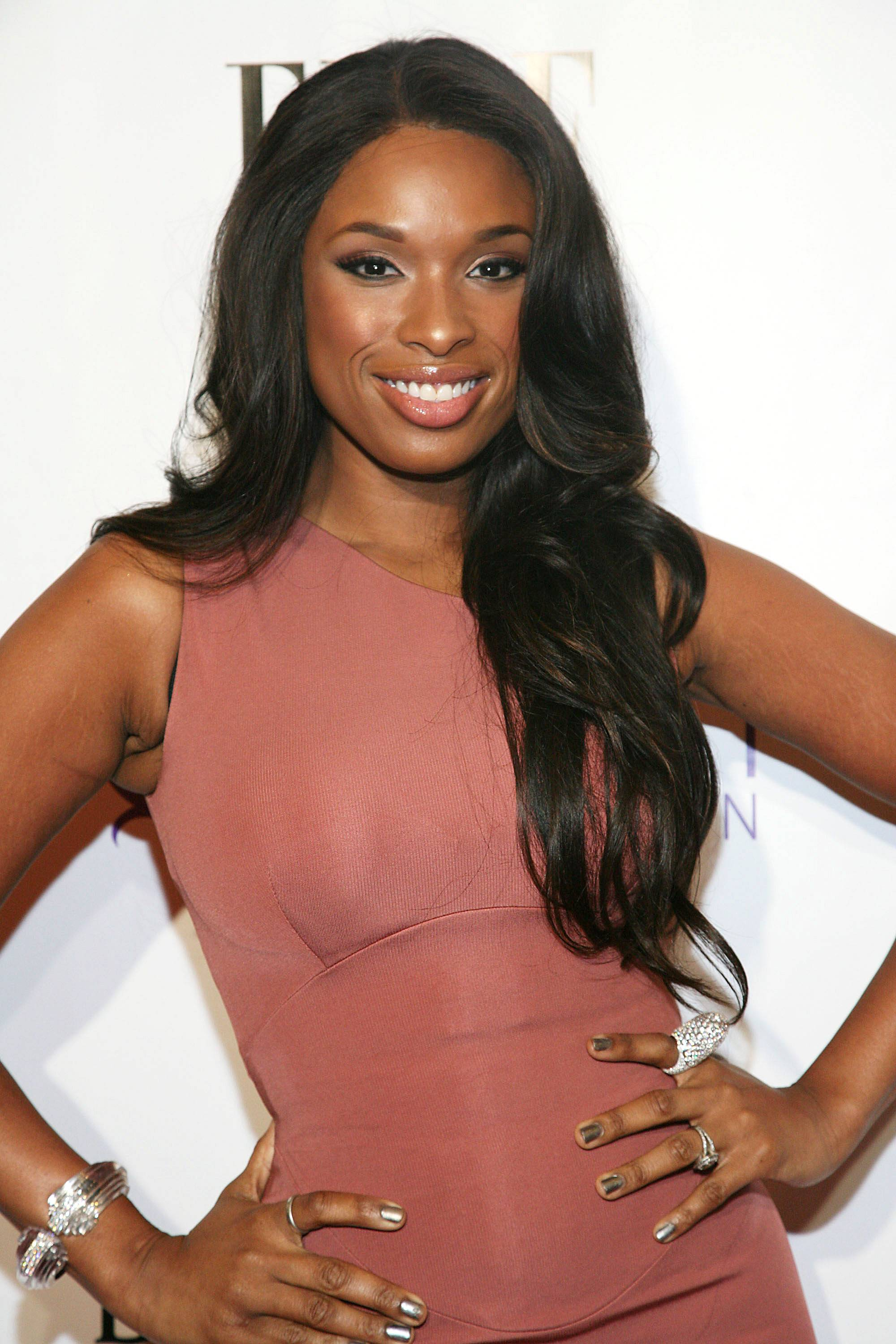 Jennifer Hudson\r - Despite finishing in seventh place, Jennifer Hudson is arguably one of the two most successful American Idol alumni ever. The 29-year-old has an Academy Award, Golden Globe and Grammy to her name. Hudson?s second album, I Remember Me, was released earlier this year.\r(Photo: Rob Kim/Getty Images)