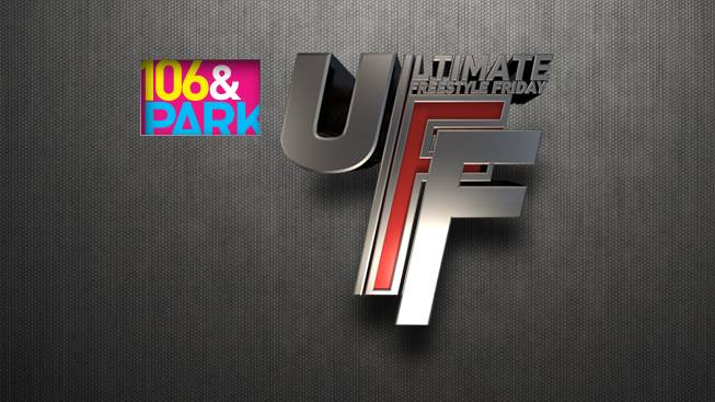 /content/dam/betcom/shows/106Park/uff_logo_16x9.jpg