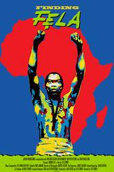 Finding Fela - Academy Award-winning director Alex Gibney helms this documentary about iconic Afrobeat musician and political activist Fela Kuti. Gibney weaves moments from the immensely popular Broadway musical FELA! with interviews to create a portrait ofthe man, his music, and his enduring cultural and political relevance.(Photo: Jigsaw Productions)