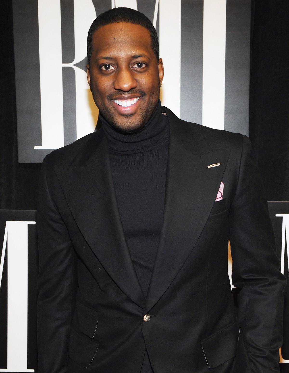 Taking the Stage - Although Isaac Carree has spent the last few seasons on the side of the Sunday Best stage providing much needed backing vocals, this Sunday he'll be stepping out in front and helping to pay tribute to Andrae Crouch.(Photo: Rick Diamond/Getty Images for BMI)