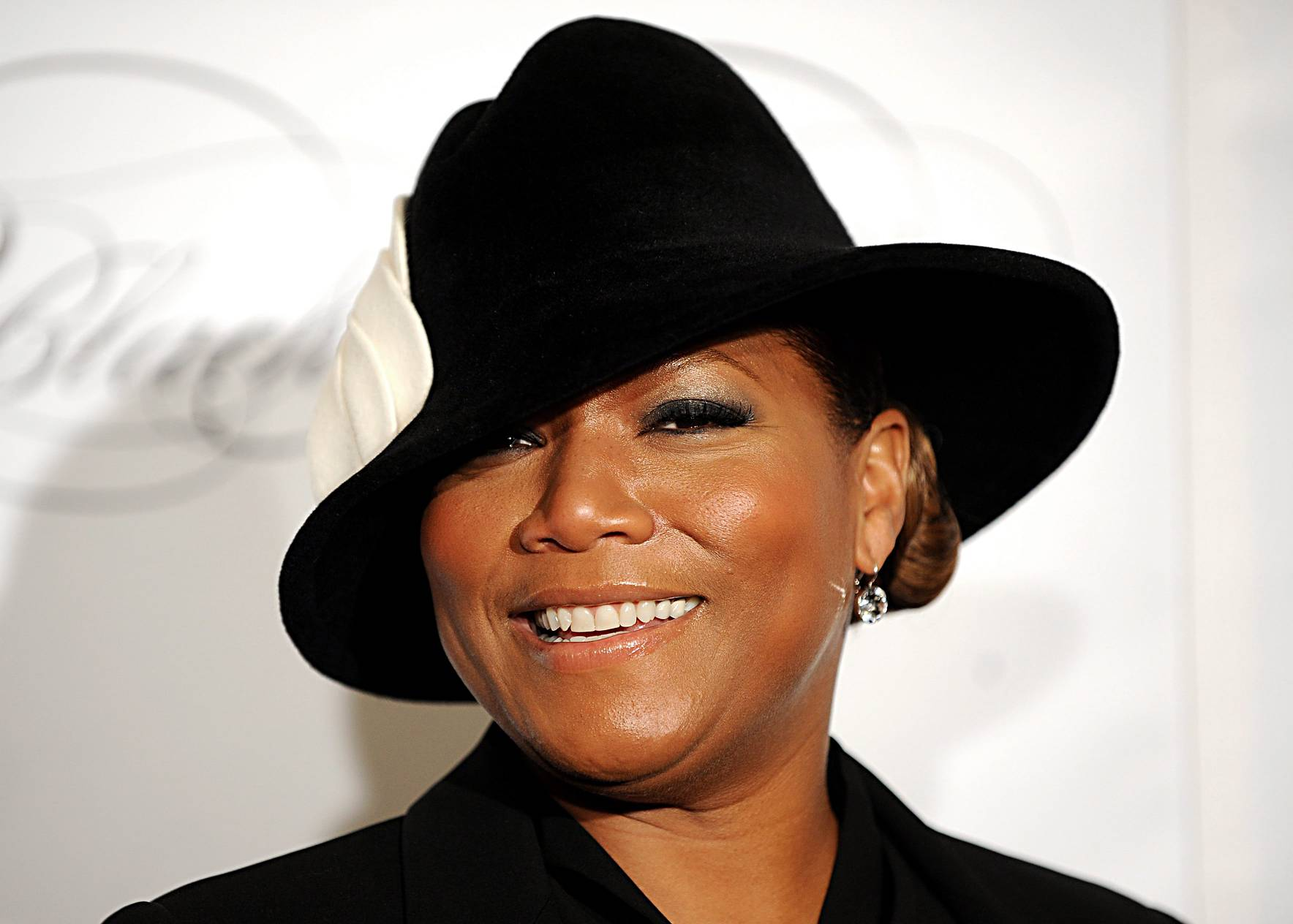All Hail the Queen! - All hail the Queen! Rapper-actor-model-entrepreneur Queen Latifah, who turns 43 on March 18. Looking back at her superstar successes, we're sure Latifah is proud. But the her journey to the top of the game wasn't a short one. Click on to see how the Queen got her crown.(Photo: EPA/JUSTIN LANE/Landov)