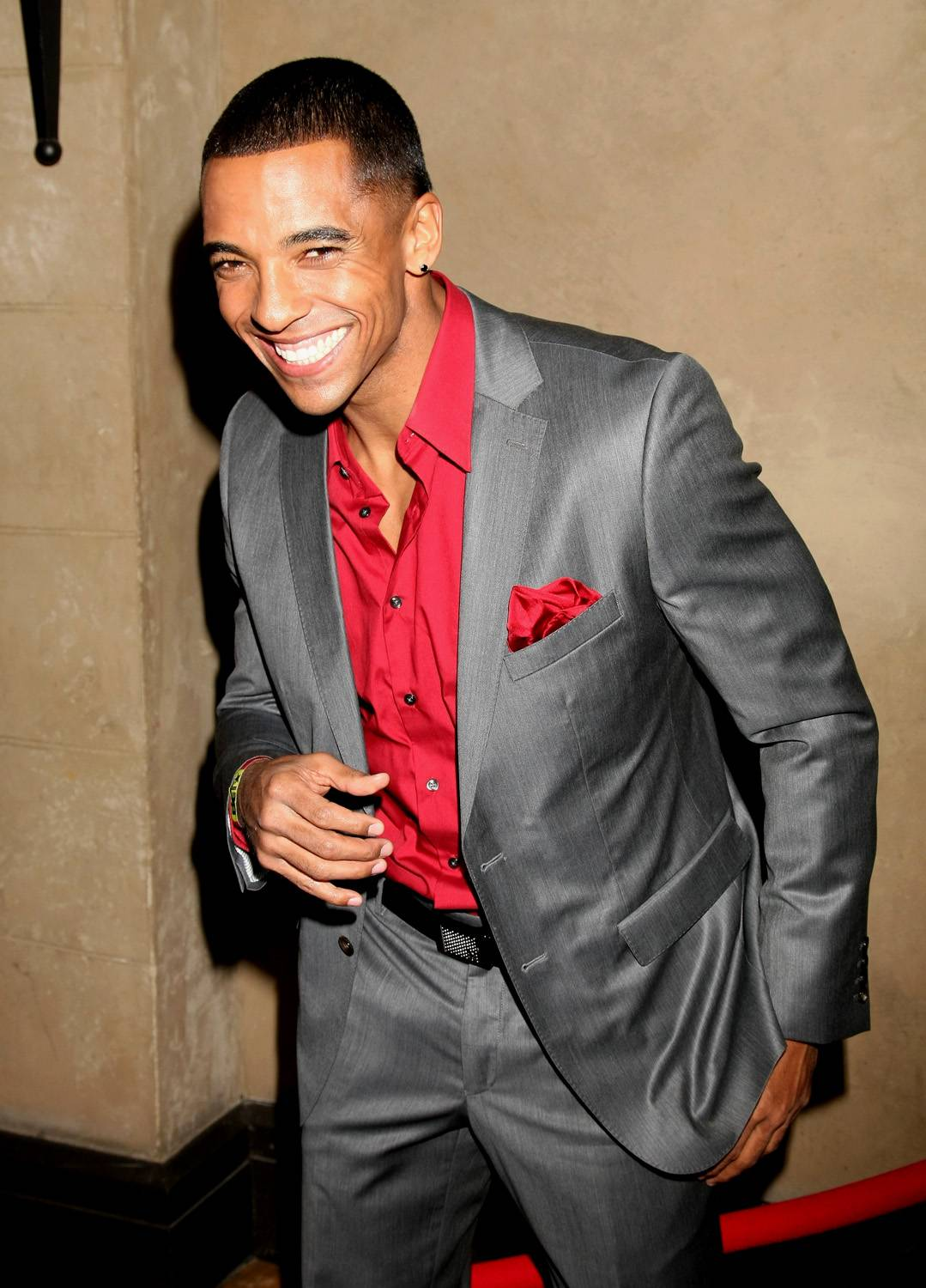/content/dam/betcom/images/2012/01/Shows/Lets-Stay-Together/011112-shows-lets-stay-together-chistian-keyes-premiere-meet-christian-keyes.jpg