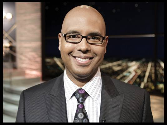 Tim King - Tim is the founder and president of Urban Prep Academies, a network of all-male public charter high schools in Chicago.