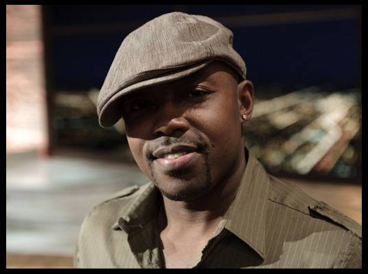 Will Packer - Producer Will Packer went to college for engineering, but found a career in film.