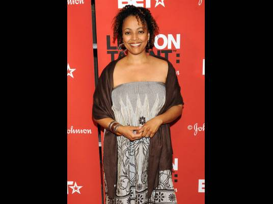 """Kim Fields - Kim starred in the popular sitcoms """"Facts of Life"""" and """"Living Single."""""""