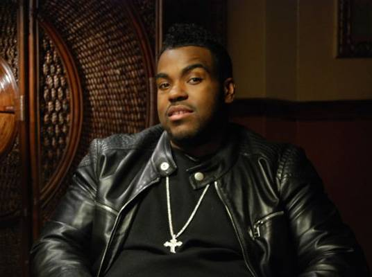 Rodney Jerkins - Rodney Jerkins has produced hits for many artists across several genres.