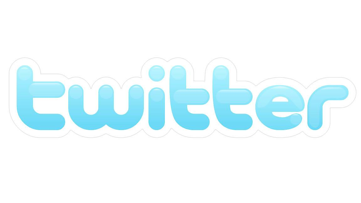/content/dam/betcom/images/2012/09/National-09-16-09-30/092612-national-twitter-logo-16x9.jpg