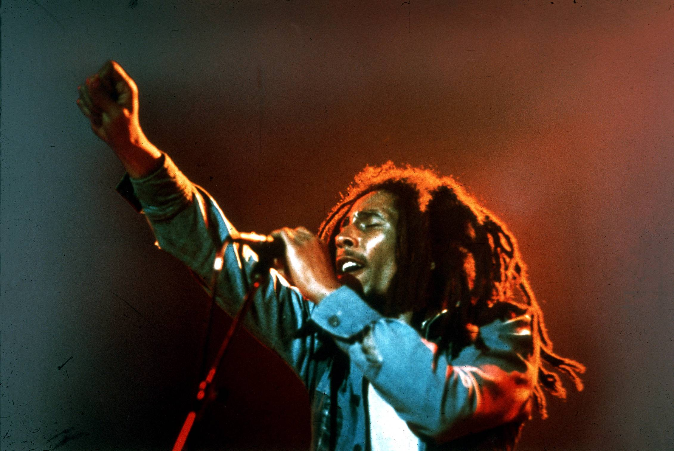 /content/dam/betcom/images/Topic Pages/Music/070711-music-topic-bob-marley.jpg