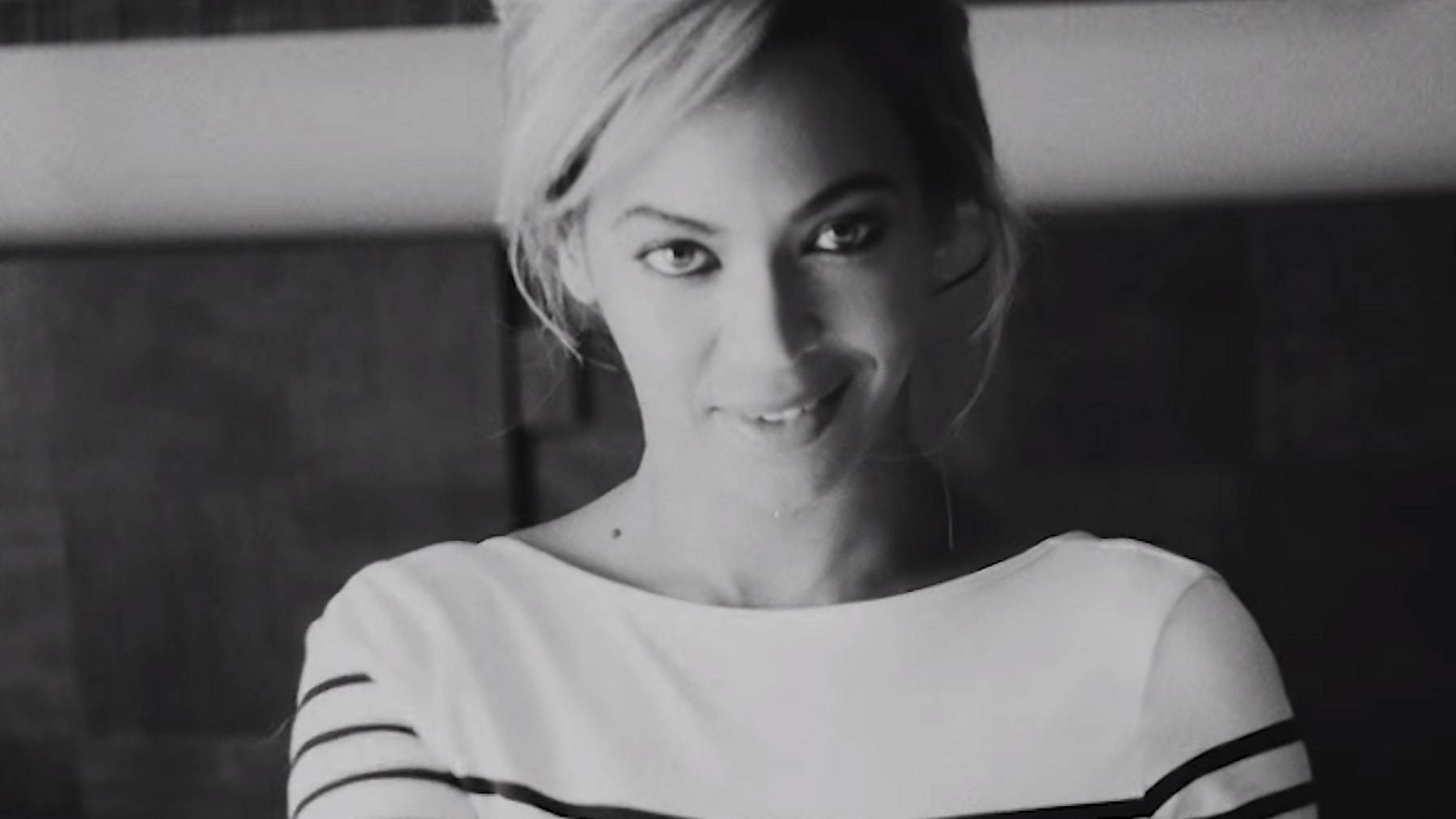 """Jay Z and Beyonc?'s New Project? - Jay Z and Beyonc? have released a 15-second trailer for """"Bang Bang,"""" a project that we're not quite sure what it's about just yet. The video, shot in black and white, seems to be another portion of the On the Run trailer that has been airing on HBO to promote their upcoming On the Run Tour special. Watch """"Bang Bang"""" here.   (Photo: Nowness via YouTube.com)"""