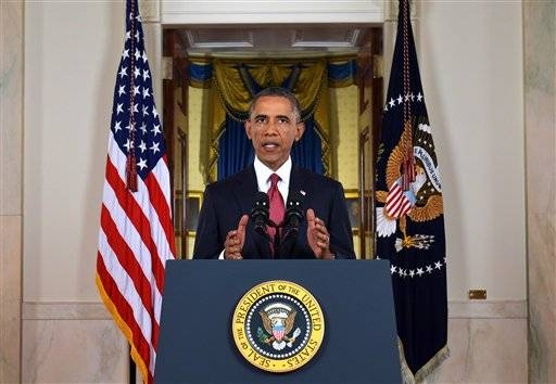 /content/dam/betcom/images/2014/09/Politics/091014-politics-isis-obama.jpg