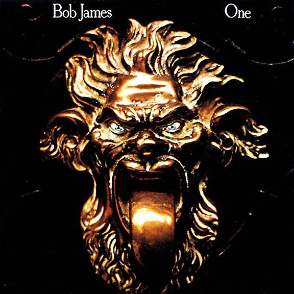 """Bob James, 'Nautilius' - This banger from Bob James's 1974 Oneis the gift that keeps on giving, with different parts sampled for """"Beats to the Rhyme"""" by Run-DMC, """"409"""" by Ice-T, """"Follow the Leader"""" and """"Let the Rhythm Hit 'Em"""" by Eric B. and Rakim, """"Sun Won't Come Out"""" by Pete Rockand C.L. Smooth, """"Clap Your Hands"""" by A Tribe Called Quest, """"Daytona 500"""" by Ghostface Killah, """"Around My Way"""" by Lupe Fiasco and many more.(Photo: Warner Bros. Records)"""