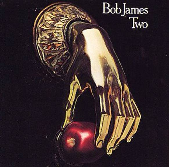 """Bob James, 'Mardi Gras' - The bell-laden intro to jazz great Bob James's 1975 """"Take Me to the Mardi Gras"""" has been used in several rap classics, including Crash Crew's """"Breaking Bells (Take Me to the Mardi Gras),"""" LL Cool J's """"Rock the Bells,"""" the Beastie Boys' """"Hold It Now, Hit It,"""" Missy Elliott's """"Work It,"""" will.i.am's """"I Got It From My Mama,"""" Common's """"I Want You,"""" Wu-Tang Clan's """"Take It Back"""" and most notably Run-DMC's """"Peter Piper.""""  (Photo: Warner Bros. Records)"""