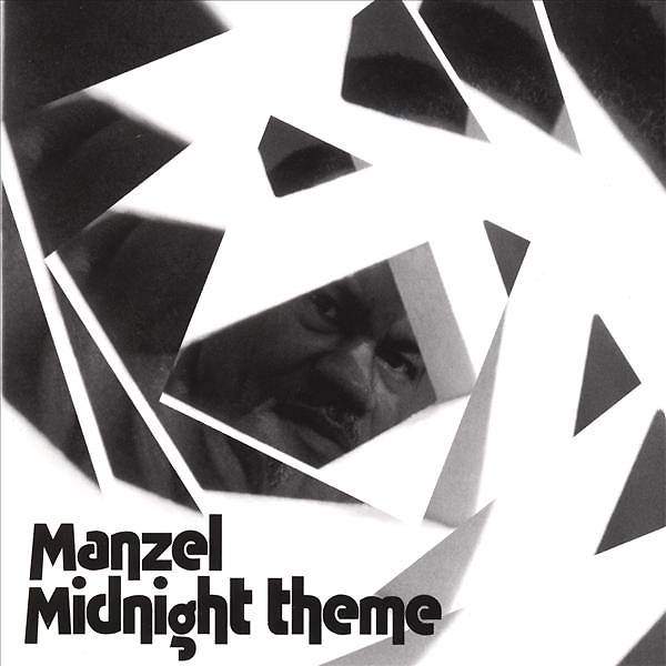 """Manzel, 'Midnight Theme' - The hi-hat heavy drum break that sets off this obscure 1979 song will be instantly recognizable to anyone who's heard Cypress Hill's""""How I Could Just Kill a Man"""" or De La Soul's """"Plug Tunin'"""" ? just two of the timeless rap songs that have sampled it.  (Photo: Fraternity Records)"""
