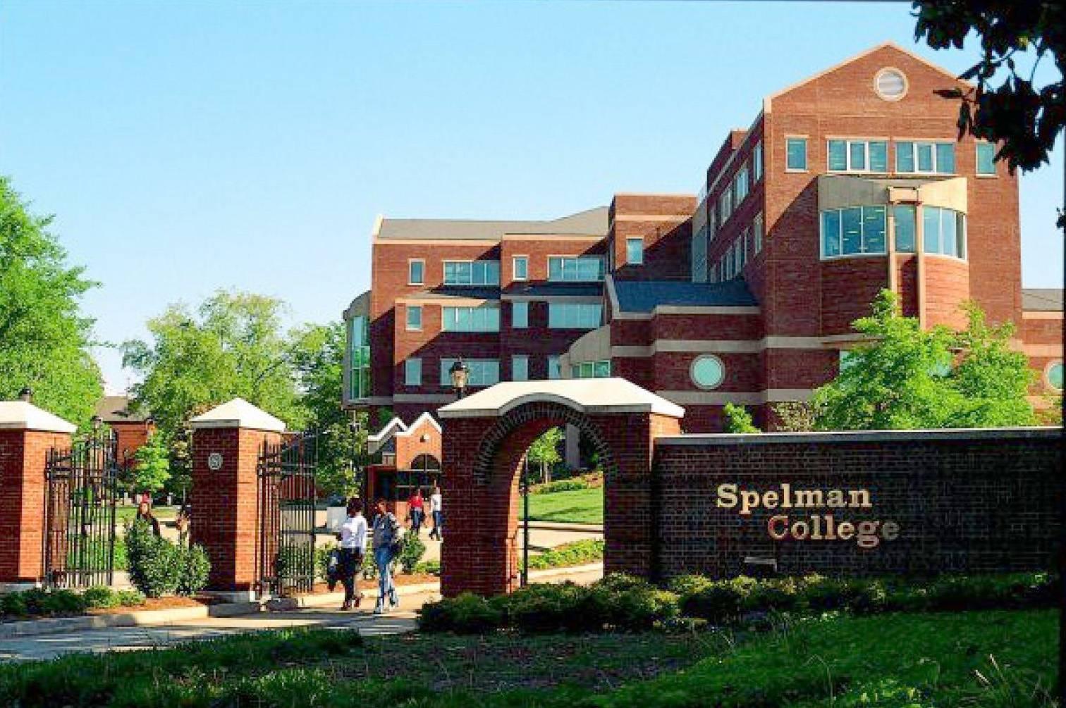 /content/dam/betcom/images/2013/10/National-10-15-10-31/102313-national-tuition-hbcu-spelman-college.jpg