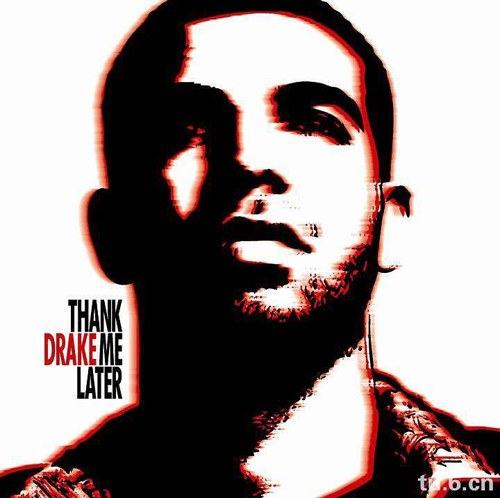 Drake, Thank Me Later - The most anticipated debut album in years, Take Careexceeded Drake's sky-high mixtape heights by effectively matching him up with giants like Jay Z, Swizz Beatz and T.I.(Photo: Courtesy Cash Money Records)