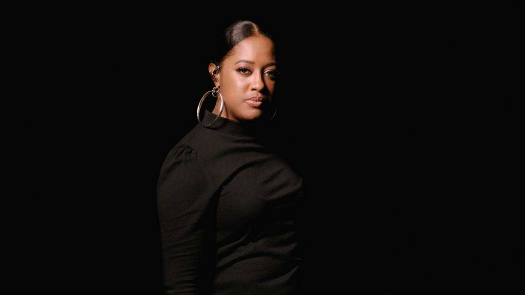 Rapsody - This North Carolina native, 32, has spent years existing in a strange place in hip-hop: As an anachronism who seems to have been plucked straight from 1995, she's never topped charts or clocked high sales in a rap zeitgeist that trends toward rap. But it's guaranteed that your favorite rapper's favorite rapper is a Rapsody fan, and she has the Grammy nominations to prove that she belongs here. She took home Best Rapper in the 2020 BET Awards and no doubt she'll start receiving more of the love afforded to her skilled male counterparts. (Photo by 2020HHA/Getty Images via Getty Images)