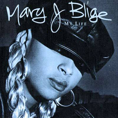 Mary J. Blige's My Life: Where Are They Now? - This just in: Time flies. Mary J. Blige's classic sophomore album, My Life, hit shelves 18 years ago today, Nov. 29. The days, weeks, months and years may have been all too fleeting, but the album?Mary's best?certainly wasn't. Though Mary's unforgettable voice and gut-wrenching songwriting carried the music, she was helped by a top-notch team of songwriters, producers and other collaborators. And like Mary, they've come a long way too?whether up or down. Here, we catch up with the creators of My Life 18 years later. ?Alex Gale  (Photo: MCA Records)