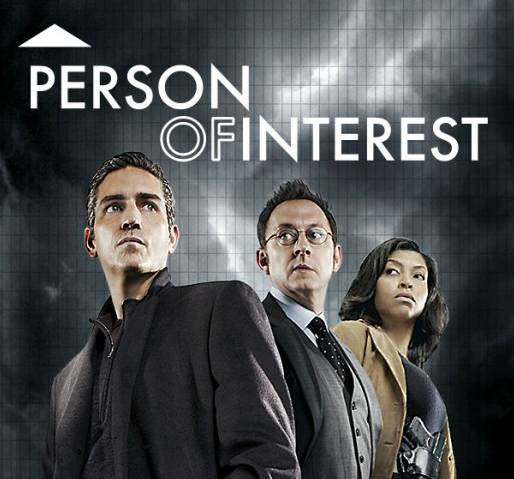 Best: Person of Interest - This intriguing drama about a CIA agent off the radar and a matrix of security cameras and technology that tracks crime before it happens delivers. And having Taraji P. Henson as the butt-kicking cop who keeps it real, is definitely an added bonus. (Photo: CBS)