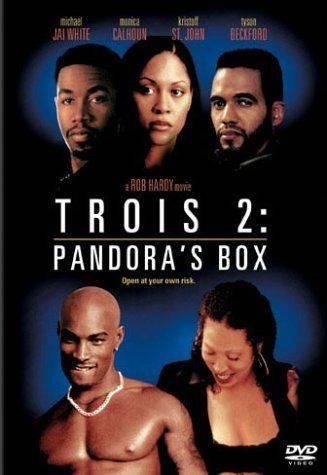 Trois 2: Pandora's Box (2002)