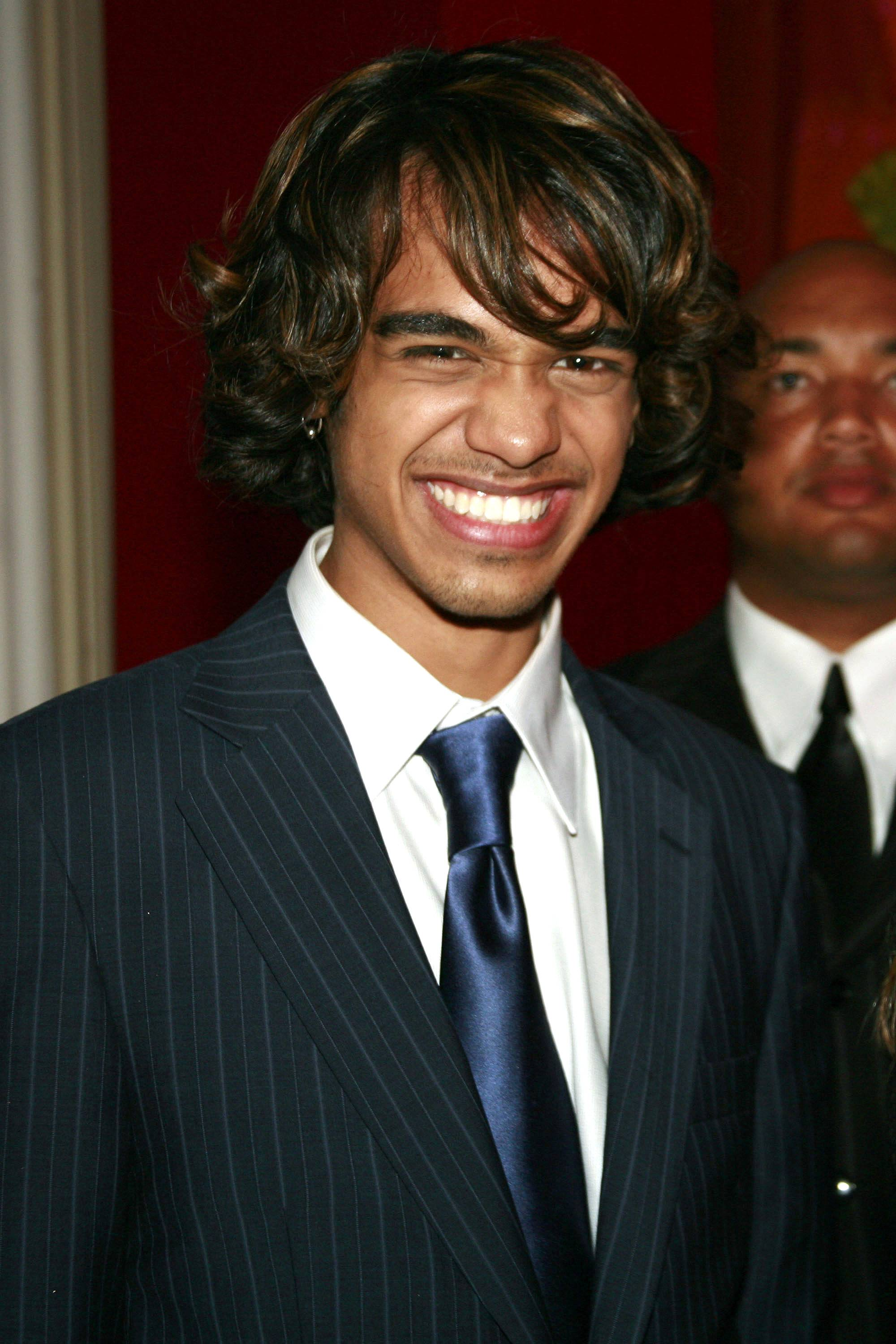 Sanjaya MalakarSeason 6Winner: Jordin Sparks - The judges hated him, but the viewers voted for him. Hate him or love him, Sanjaya Malakar is easily one of the most recognized stars of American Idol. Following his loss, ratings on the show dropped and the Washington native went on to star on the reality television show I?m A Celebrity?Get Me out of Here.Photo: By Nancy Ostertag/Getty Images