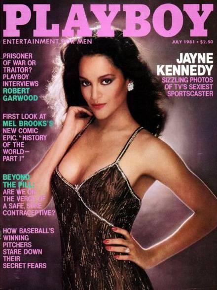031415-celebs-playboy-covers-jayne-Kennedy.jpg