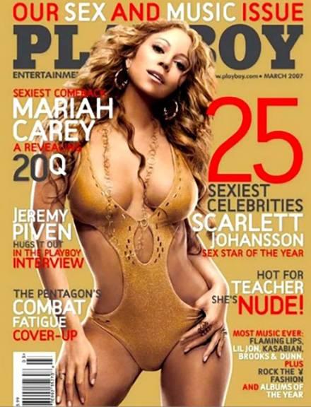 031415-celebs-playboy-covers-mariah-carey.jpg