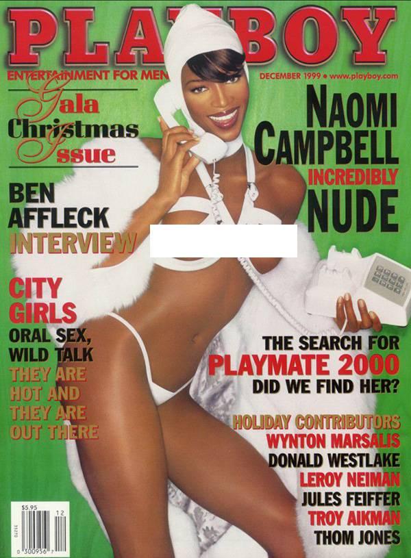 031415-celebs-playboy-covers-naomi-campbell.jpg