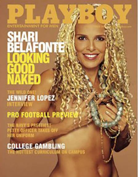 031415-celebs-playboy-covers-Shari-Belafonte.jpg