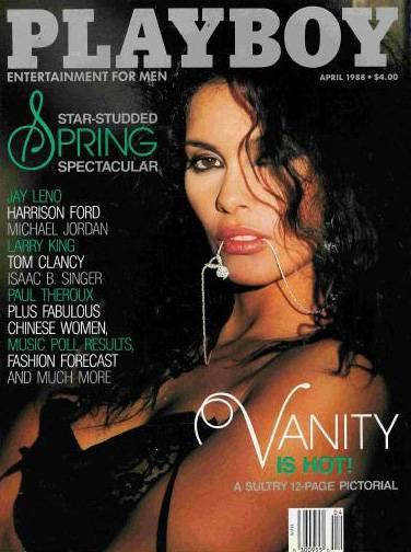 031415-celebs-playboy-covers-vanity-april-1988.jpg