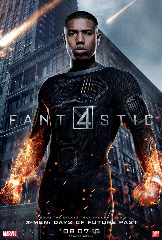 /content/dam/betcom/images/2015/05/Celeb-05-16-05-30/052315-celebs-michael-b-jordan-fantastic-four-movie-poster-2.jpg
