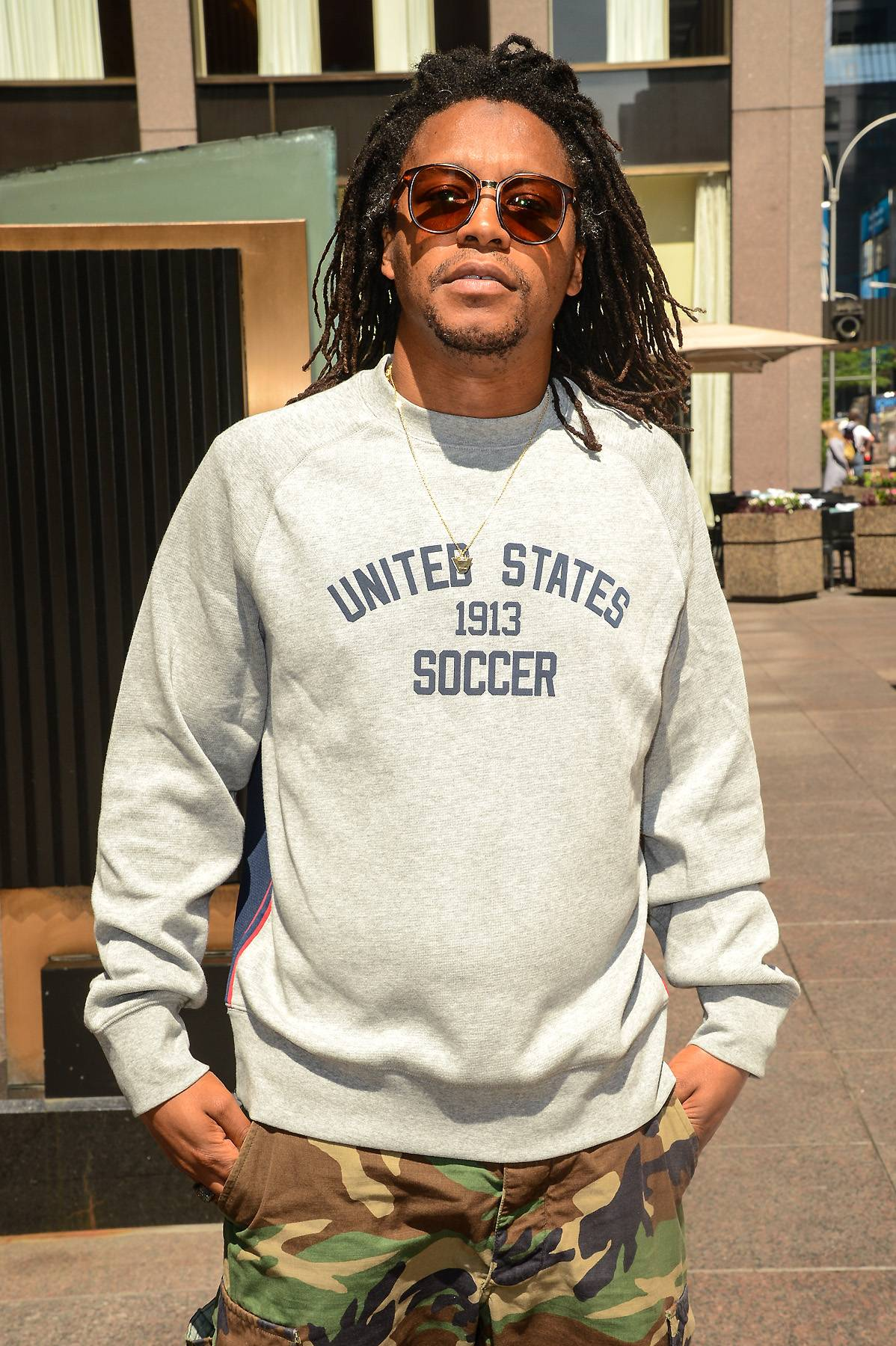 /content/dam/betcom/images/2014/07/Music-07-15-07-31/071714-music-out-Lupe-Fiasco.jpg