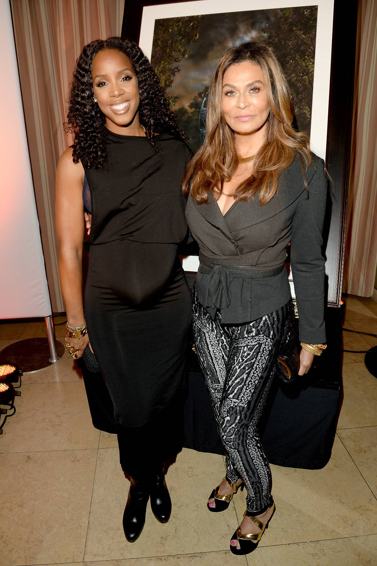 071614-celebs-out-kelly-rowland-tina-knowles.jpg
