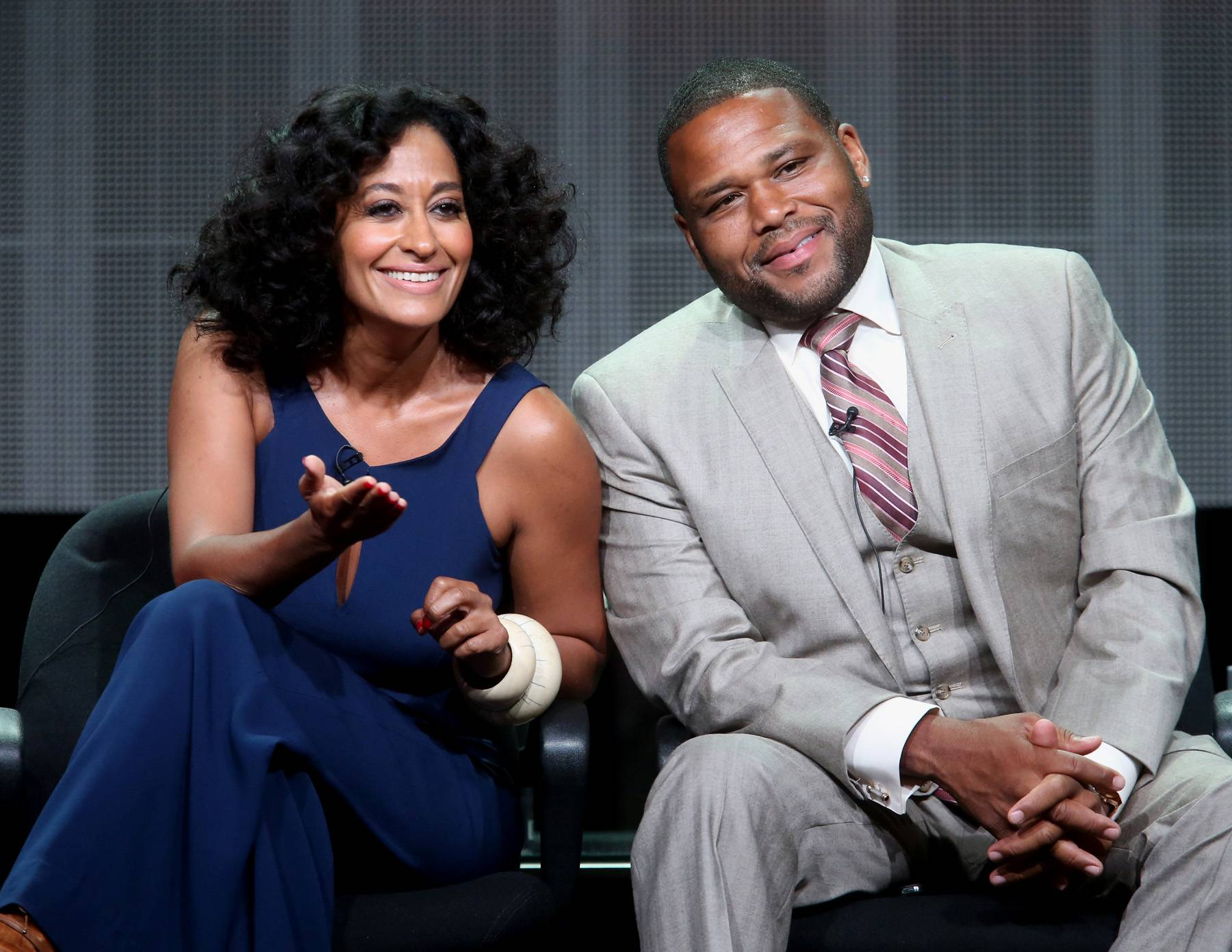 071614-celebs-out-tracee-ellis-ross-anthony-anderson.jpg