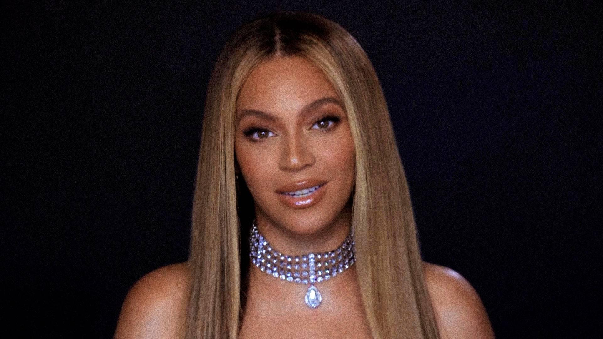 BETA 2020 | Highlights Flipbook | Beyonce Knowles | 1920x1080