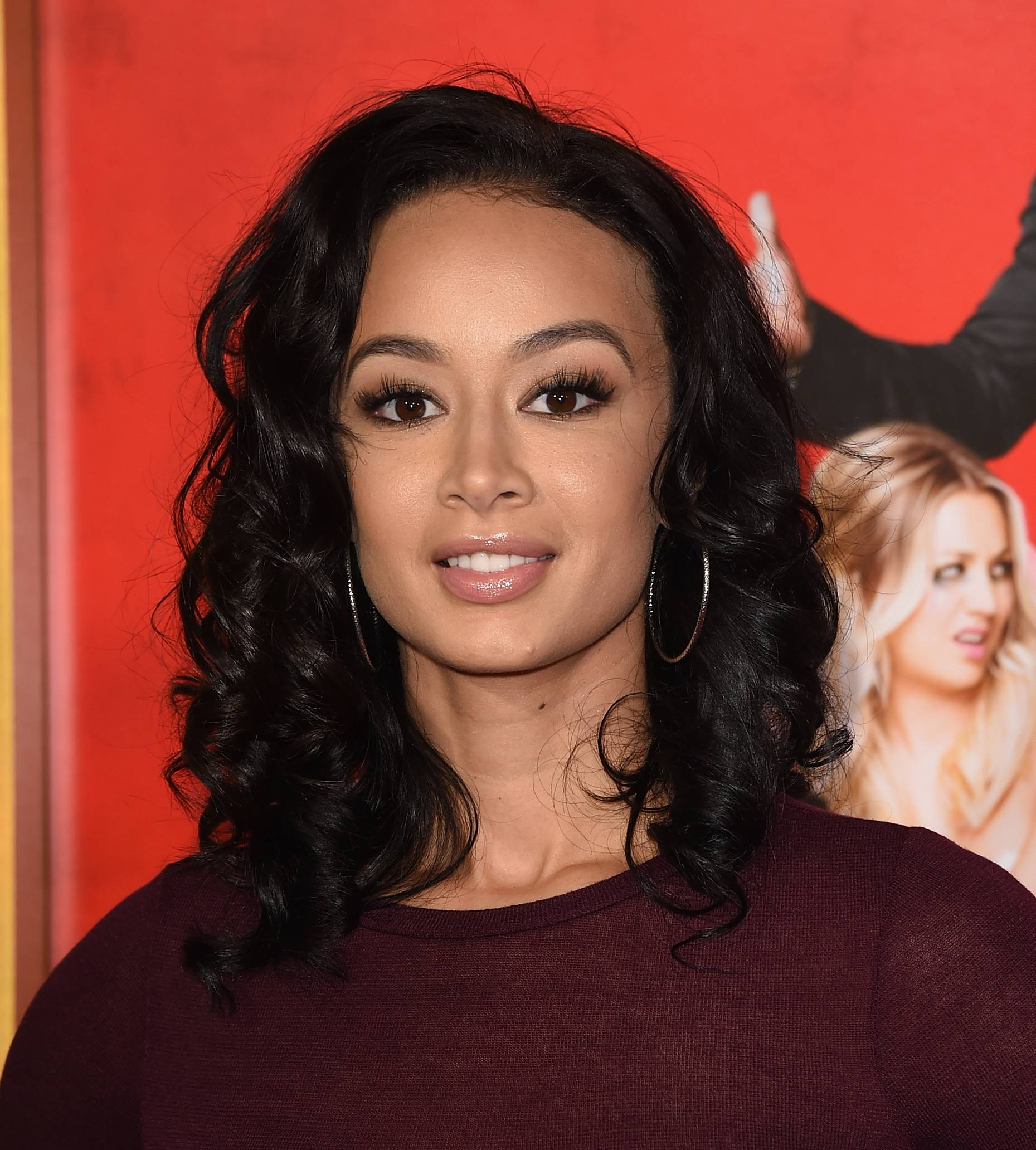 Draya Michele's Big Birthday - Draya Michele also celebrated a big birthday over the weekend. The Basketball Wives star hit the big 3-0 and celebrated at a star-studded birthday bash.   (Photo: Jason Merritt/Getty Images)