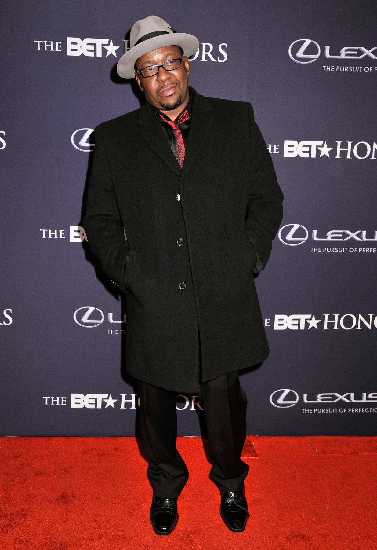 /content/dam/betcom/images/2015/01/Shows/BET-Honors/012415-shows-honors-red-carpet-bobby-brown-3.jpg