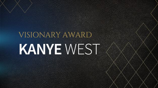 Mr. West: The Creative Genius - ?I?m a creative genius, and there?s no other way to word it.? - Kanye West