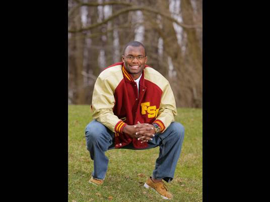 Fact #10 - Tallahassee, Florida named January 16th Myron Rolle Day.