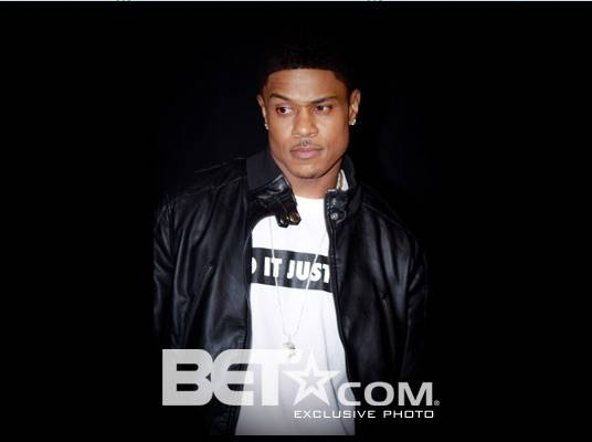 """Pooch Hall - """"You?re a star regardless. Be a star wherever you are.""""<br><br>(Photo Credit: Christine Jean Chambers)"""