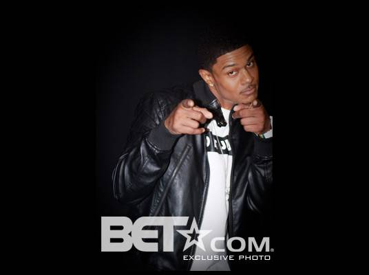 """Pooch Hall - """"We?re put here for a reason, and I want to make people laugh and make people cry? in a good way, ladies, in a good way.""""<br><br>(Photo Credit: Christine Jean Chambers)"""